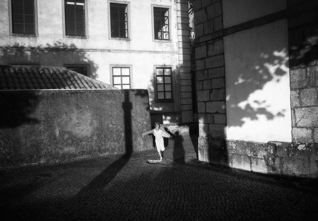 © Alina Tarabarinova / Portugal / 2011